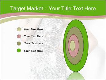 0000080084 PowerPoint Templates - Slide 84