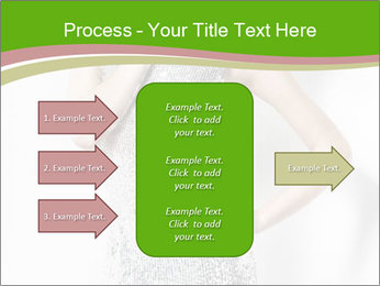 0000080084 PowerPoint Template - Slide 85