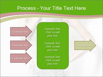 0000080084 PowerPoint Templates - Slide 85