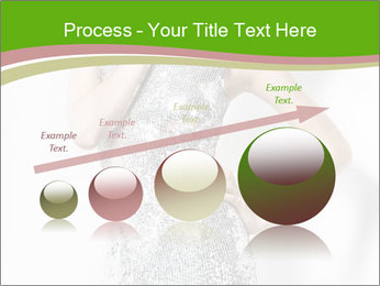 0000080084 PowerPoint Template - Slide 87