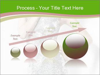 0000080084 PowerPoint Templates - Slide 87