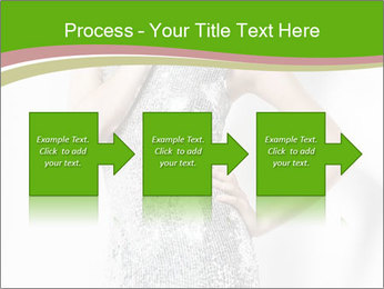 0000080084 PowerPoint Template - Slide 88