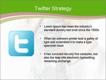 0000080084 PowerPoint Templates - Slide 9