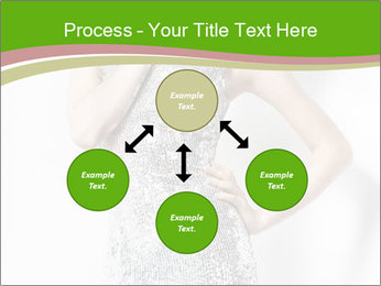 0000080084 PowerPoint Template - Slide 91