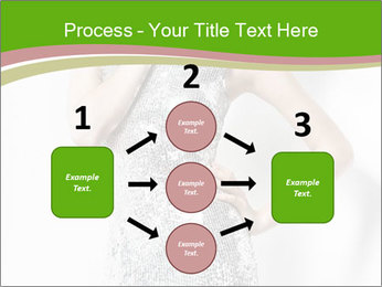 0000080084 PowerPoint Template - Slide 92