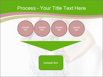 0000080084 PowerPoint Template - Slide 93