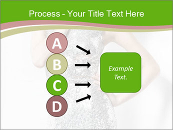 0000080084 PowerPoint Template - Slide 94