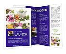 0000080085 Brochure Template