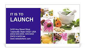 0000080085 Business Card Templates