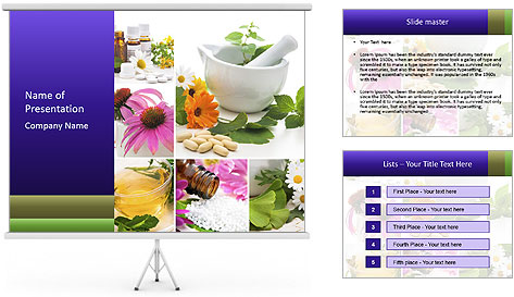 0000080085 PowerPoint Template