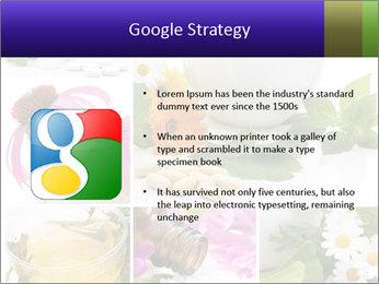 0000080085 PowerPoint Template - Slide 10