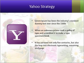 0000080085 PowerPoint Templates - Slide 11