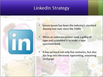 0000080085 PowerPoint Templates - Slide 12