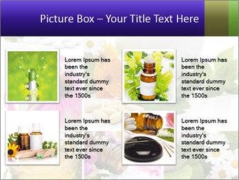 0000080085 PowerPoint Template - Slide 14
