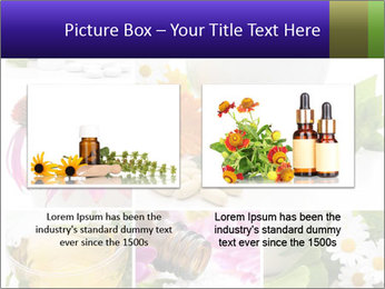 0000080085 PowerPoint Template - Slide 18