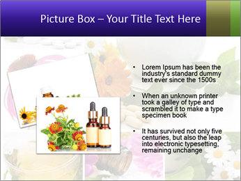 0000080085 PowerPoint Templates - Slide 20