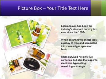 0000080085 PowerPoint Templates - Slide 23