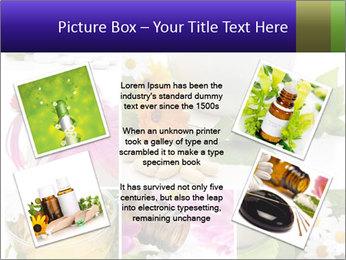 0000080085 PowerPoint Templates - Slide 24