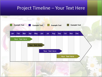 0000080085 PowerPoint Templates - Slide 25