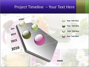 0000080085 PowerPoint Templates - Slide 26