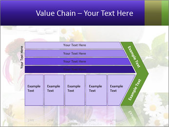 0000080085 PowerPoint Templates - Slide 27