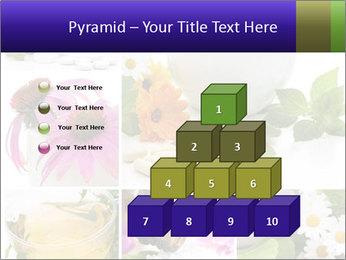 0000080085 PowerPoint Templates - Slide 31