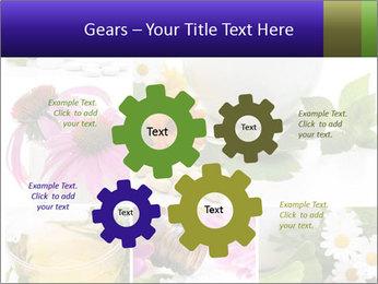 0000080085 PowerPoint Templates - Slide 47