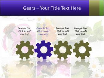 0000080085 PowerPoint Templates - Slide 48