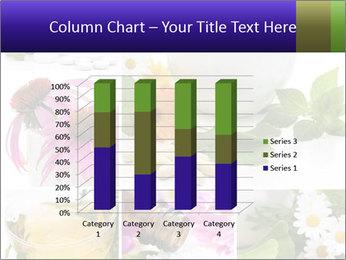 0000080085 PowerPoint Templates - Slide 50