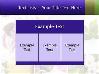 0000080085 PowerPoint Template - Slide 59