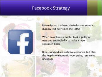 0000080085 PowerPoint Templates - Slide 6