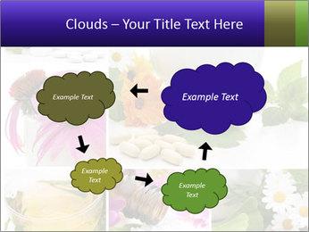 0000080085 PowerPoint Template - Slide 72