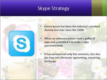 0000080085 PowerPoint Templates - Slide 8