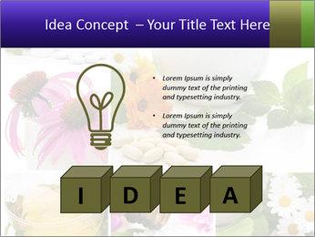0000080085 PowerPoint Templates - Slide 80