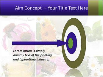 0000080085 PowerPoint Templates - Slide 83