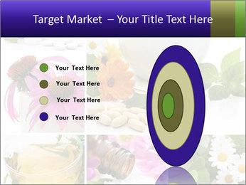 0000080085 PowerPoint Template - Slide 84