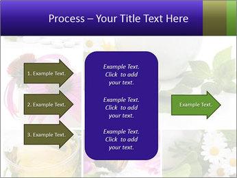 0000080085 PowerPoint Template - Slide 85