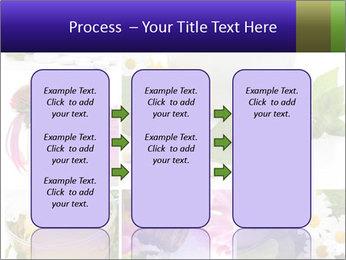 0000080085 PowerPoint Templates - Slide 86