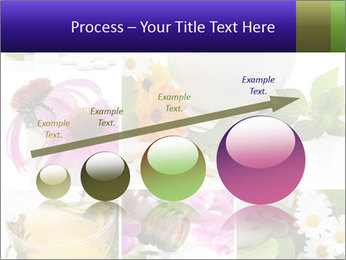 0000080085 PowerPoint Templates - Slide 87