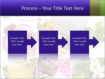 0000080085 PowerPoint Template - Slide 88