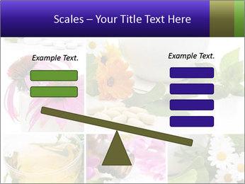 0000080085 PowerPoint Template - Slide 89