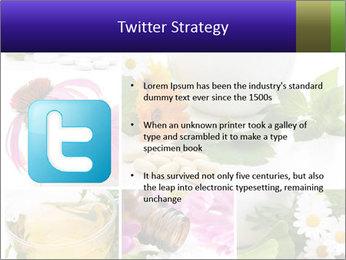 0000080085 PowerPoint Templates - Slide 9