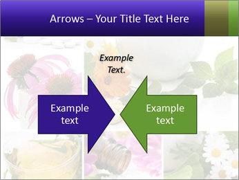 0000080085 PowerPoint Template - Slide 90