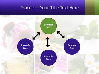 0000080085 PowerPoint Template - Slide 91