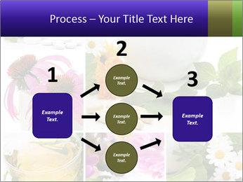 0000080085 PowerPoint Template - Slide 92