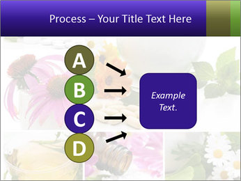 0000080085 PowerPoint Templates - Slide 94