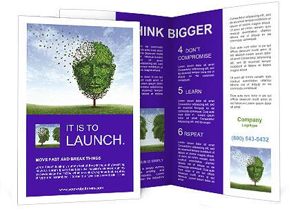 0000080086 Brochure Template