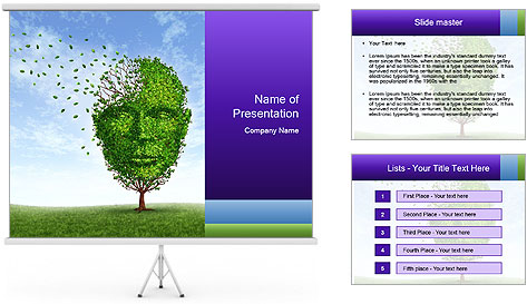 0000080086 PowerPoint Template