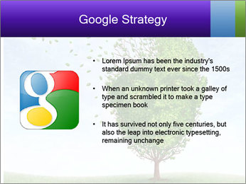 0000080086 PowerPoint Template - Slide 10