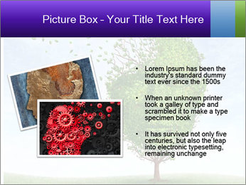 0000080086 PowerPoint Template - Slide 20